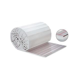 Roll Floor Panel H30 EPS150