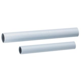 Alu-Verbundrohr in Stangen 16mm x 2mm a 4m